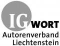 IG Wort – Autorenverband Liechtenstein